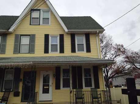327 Delaware Ave - Photo 1