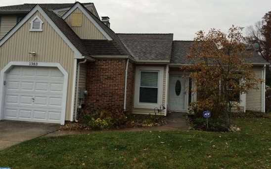 1383 Sweetbell Ct - Photo 1