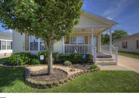 48 Gregory Dr - Photo 1