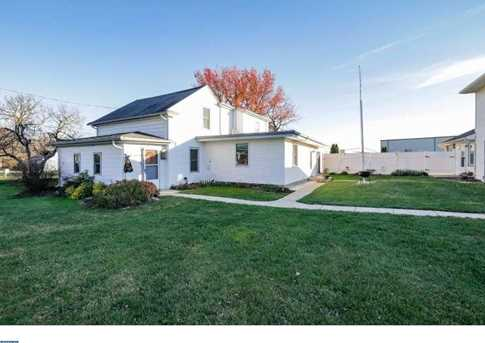 1210 W Lincoln Hwy - Photo 1