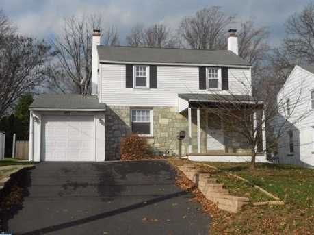 426 Fitzwatertown Rd - Photo 1