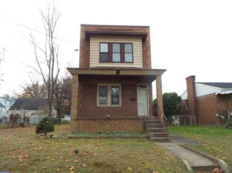 5454 Witherspoon Ave - Photo 1