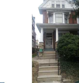 5019 N 12th St - Photo 1