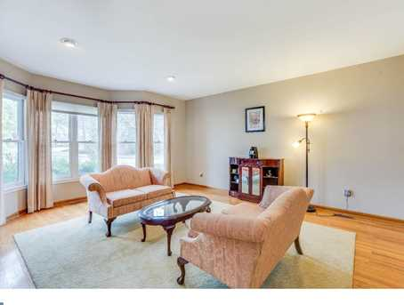 87 Timberline Dr - Photo 1