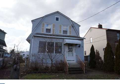 805 N Read Ave - Photo 1