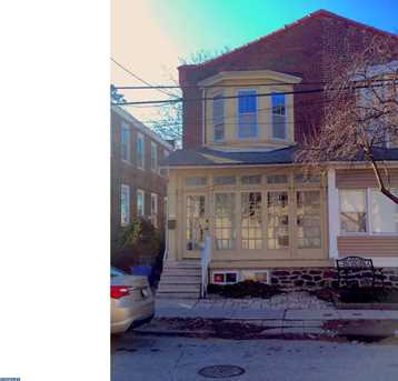534 Righter St - Photo 1