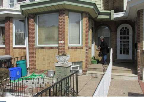 7069 Forrest Ave - Photo 1