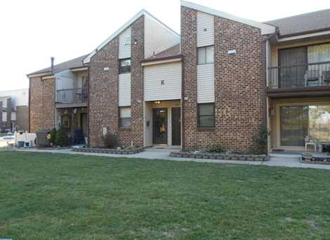 1475 Mount Holly Rd #K8 - Photo 1