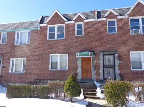 7960 Rugby St - Photo 1