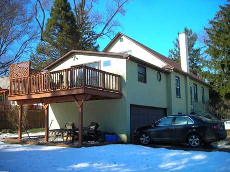 116 Farview Ave - Photo 1