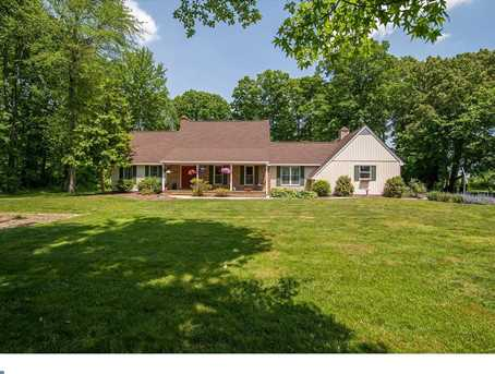 257 Hickory Dale Dr - Photo 1