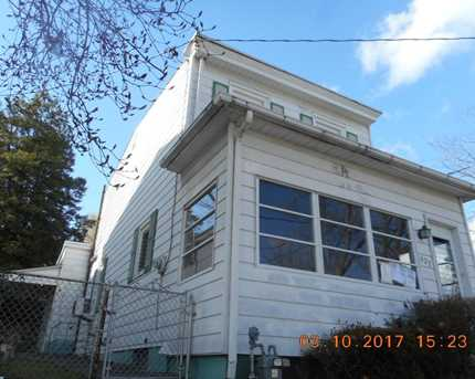623 S Connell St - Photo 1