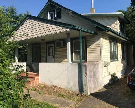 2244 Ogden Ave - Photo 1