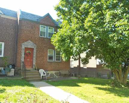 3826 Plumstead Ave - Photo 1