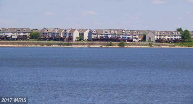 1346 Cox Cove Court - Photo 1