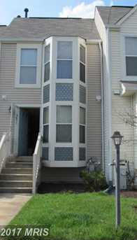 3471 Lindenwood Drive - Photo 1