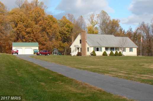 120 Valley View Farm Lane - Photo 1