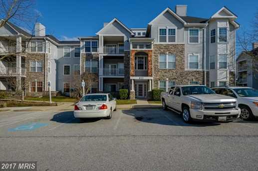 3507 Piney Woods Place #B303 - Photo 1