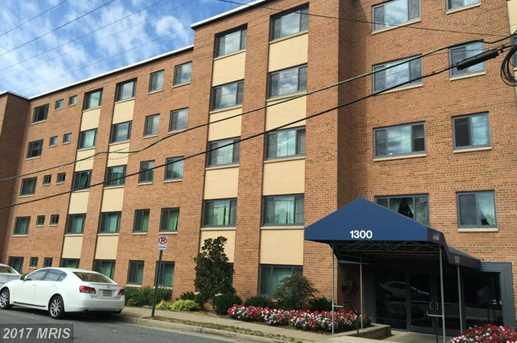 1300 Arlington Ridge Road South #402 - Photo 1