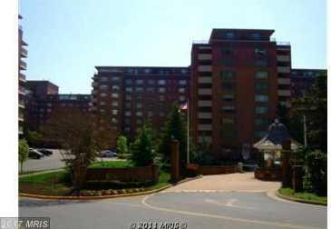 1011 Arlington Boulevard #613 - Photo 1