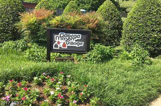 1503 George Mason Drive #23 - Photo 1