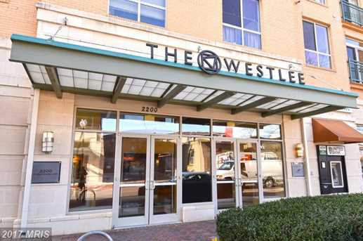 2200 Westmoreland Street #303 - Photo 1