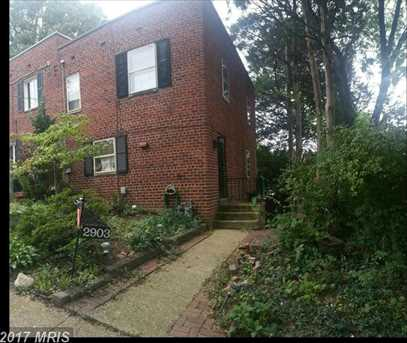 2903 Landover Street - Photo 1