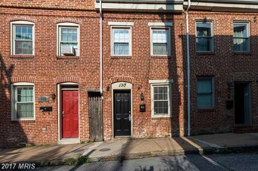 130 Chapel Street South - Photo 1