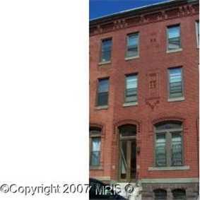 2003 Madison Avenue - Photo 1