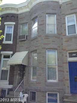 823 35th Street West - Photo 1
