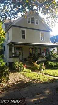 2906 Overland Avenue - Photo 1