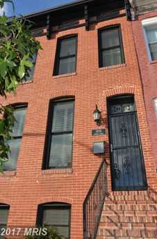3208 Hudson Street - Photo 1