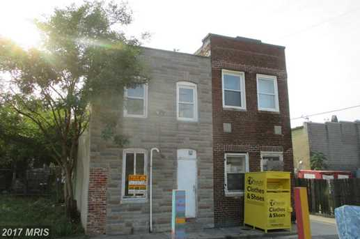 424 Duncan Street North - Photo 1