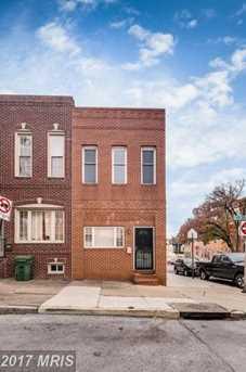 3101 Dillon Street East - Photo 1