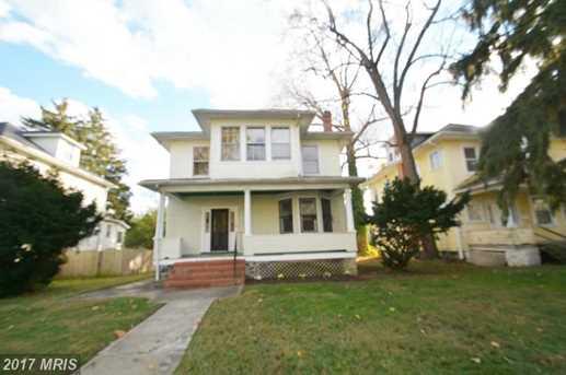 4303 Fernhill Avenue - Photo 1