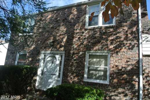3130 Weaver Avenue - Photo 1