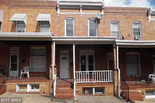 3012 Chesterfield Avenue - Photo 1
