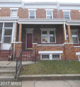 3319 Kenyon Avenue - Photo 1