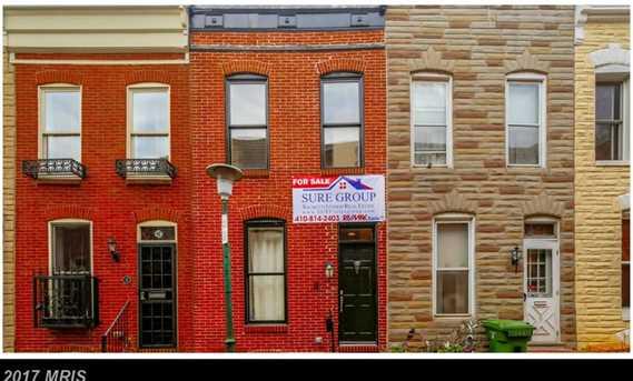 11 Glover Street North - Photo 1