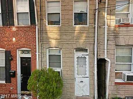 226 Chapel Street South - Photo 1
