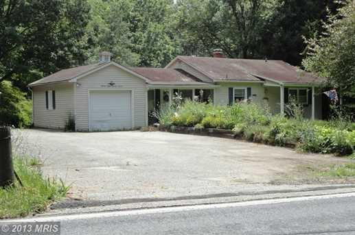 2827 Paper Mill Road - Photo 1