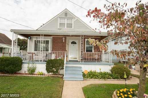 436 Margaret Avenue - Photo 1