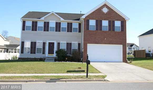 1324 Gainsboro Drive - Photo 1