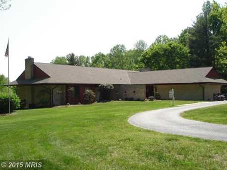 6305 Cool Springs Farm Place - Photo 1