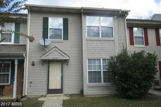 6031 Red Wolf Place - Photo 1