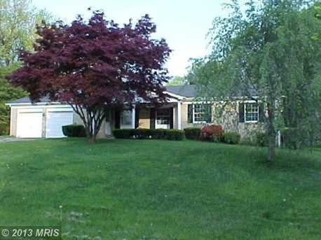6133 Rolling View Drive - Photo 1