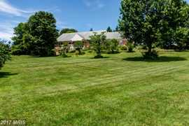 4 a old manchester road westminster md 21157 mls cr10124948 coldwell banker