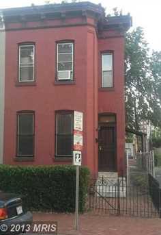 1501 Caroline Street NW - Photo 1