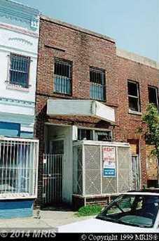 1204 H Street Northeast - Photo 1