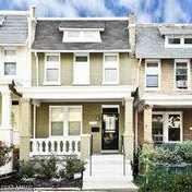 1276 Holbrook Terrace Northeast - Photo 1